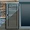 Rénovateur volets bois BONDEX gris cendré 1L