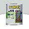 Rénovateur volets bois BONDEX gris clair 1L