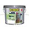 Rénovateur volets bois BONDEX blanc 2,5L