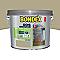 Rénovateur volets bois BONDEX taupe 2,5L