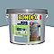 Rénovateur volets bois BONDEX gris acier 2,5L