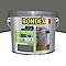 Rénovateur volets bois BONDEX gris cendré 2,5L