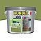 Rénovateur volets bois BONDEX vert olivier 2,5L