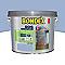 Rénovateur volets bois BONDEX bleu lavande 2,5L