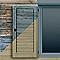 Rénovateur volets bois BONDEX taupe 5L