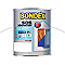 Peinture multi-supports BONDEX SOS Rénovation blanc 0,75L