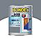 Peinture multi-supports BONDEX SOS Rénovation acier 0,75L