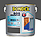 Peinture multi-supports BONDEX SOS Rénovation Anthracite 2L