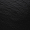 Tableau mémo board ardoise 30 x 30 cm