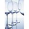 Colle UV Spéciale Matériaux Transparents 3 gr CYANOLIT