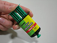 Colle puissance + 12 ml Cyanolit