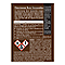 Durcisseur bois vermoulus LIBERON 250ml