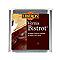 Vernis meubles LIBERON Bistrot incolore satin 0,5L