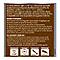 Vernis meubles LIBERON Bistrot incolore satin 0,25L