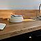 Vernis meubles LIBERON Bistrot chêne clair satin 0,25L