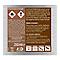 Vernis paille rotin Liberon incolore brillant 0,25L
