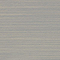 Badigeon meuble LIBERON gris perle mat 0,5L