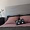 Badigeon meuble LIBERON beige tendre mat 0,5L