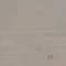Badigeon poutres et boiseries LIBERON bois grisé mat 1L