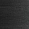 Effet métal lambris et meubles LIBERON graphite satin 1L