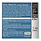 Base effet blanchi lambris et meubles LIBERON toile de lin mat 2,5L