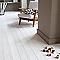 Badigeon parquet et escalier LIBERON gris Scandinave satin 0,75L