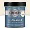 Peinture boiseries intérieur LIBERON Le Chaulé kaolin ultra mat 0,5L
