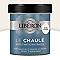 Peinture boiseries intérieur LIBERON Le Chaulé blanc poudré mat 0,5L