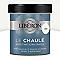 Peinture boiseries intérieur LIBERON Le Chaulé craie mat 0,5L