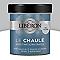 Peinture boiseries intérieur LIBERON Le Chaulé gris colombe mat 0,5L