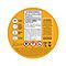 Patine boiseries LIBERON effet métallisé or riche 0,15L