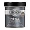 Peinture métallisée bois intérieur LIBERON Métal poudré aluminium mat 0,5L