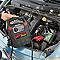 Booster de batterie spécial SUV MB901 MECAFER