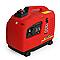 Groupe électrogène Inverter Mecafer MF1300I 1100W