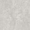Papier peint vinyle sur intissé LOVE YOUR WALLS Matière uni gris clair