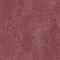 Papier peint vinyle sur intissé LOVE YOUR WALLS Matière uni rouge