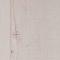 Papier peint vinyle LUTECE imitation bois crème