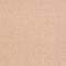 Papier peint papier sur papier LUTECE Suède pailleté taupe