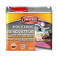 Polytrol rénovateur de couleurs 1L