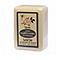 Savonnette au beurre de karité, parfumée à l'Eglantine 150g