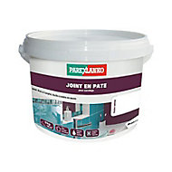 Joint en pâte Parexlanko 5 kg blanc