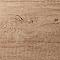 Tablette de radiateur Chêne / Erable 60 x 15 cm