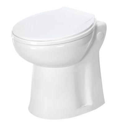 WC broyeur Setsan C SFA