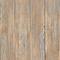 Papier peint vinyle sur intissé LUTECE Bois bleuté marron