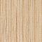 Papier peint vinyle sur intissé LUTECE Paille beige doré