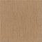 Papier peint vinyle sur intissé LUTECE Paille beige foncé