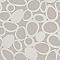 Papier peint expansé LUTECE Eggs naturel