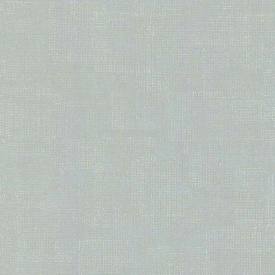 Papier peint expansé sur intissé LUTECE Stria gris argenté