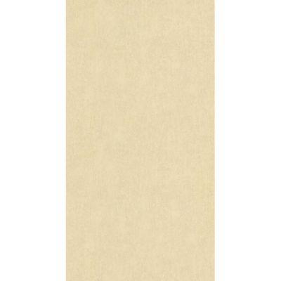 Papier peint 1ER PRIX Concept uni beige crème