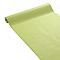 Papier peint papier sur papier 1ER PRIX Concept uni vert